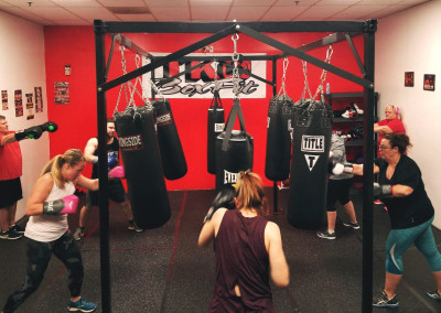group-boxing