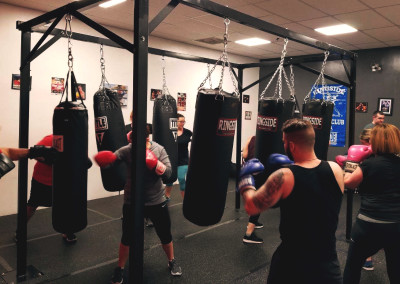 groupboxing2