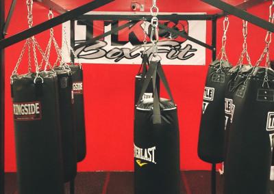 hanging-bags