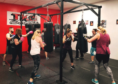 groupboxing3